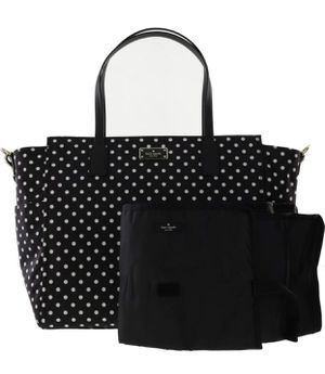 Kate Spade Diaper Bag for Sale in Ontario, CA