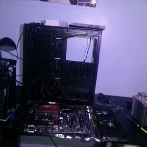 Computer Repair for Sale in East Los Angeles, CA