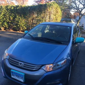 2010 Honda Insight for Sale in Rocky Hill, CT