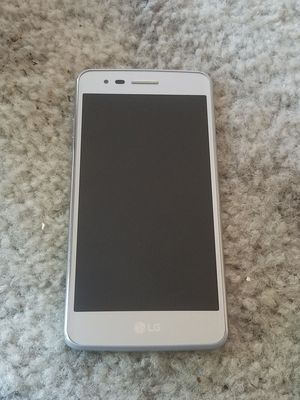 LG Tribute 5 for Sale in Silver Spring, MD