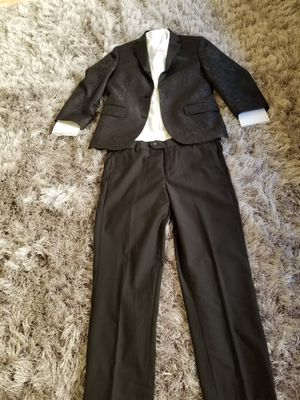 Kids Clothes Size 18 for Sale in Lake Worth, FL