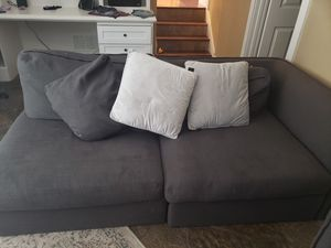 Sectional Couch Set for Sale in West Valley City, UT