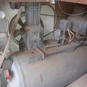 Air Compresor for Sale in Modesto, CA