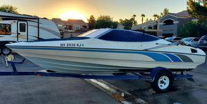 Bayliner boat for Sale in Las Vegas, NV