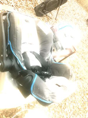 Car seat for Sale in Greenville, NC