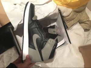 Shadow 1s s. 12 for Sale in New York, NY