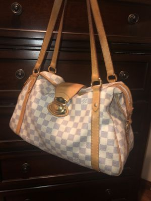 Authentic Louis Vuitton bag for Sale in Los Angeles, CA