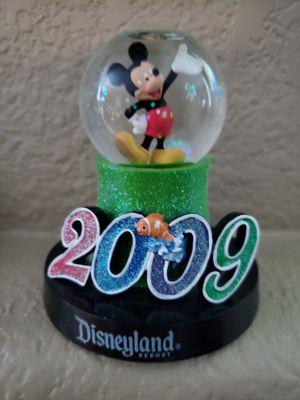 Disney Mickey Mouse 2009 for Sale in Stockton, CA