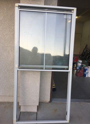 Window. 6x3. for Sale in Riverside, CA