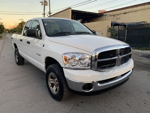 Dodge Ram 2009 for Sale in Miami, FL