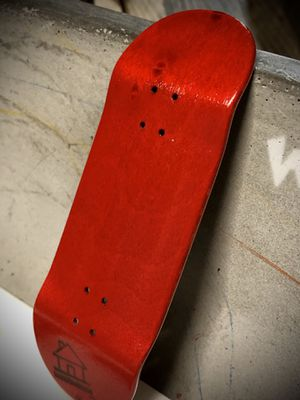 """Woodhouse fingerboards complete """"🔥"""" for Sale in Laguna Hills, CA"""