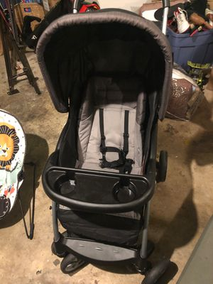 Baby trend Stroller for Sale in Douglasville, GA