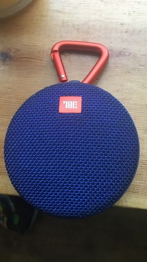 JBL Clip for Sale in Lynchburg, VA