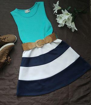 Cute dress for Sale in Houston, TX