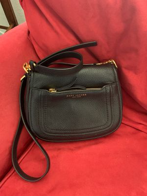 Marc Jacobs Crossbody for Sale in Las Vegas, NV