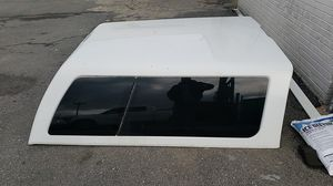 A.R.E Bed Cover F250/350 for Sale in Rockville, MD