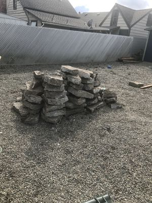 Concrete fill for Sale in Edgewood, WA