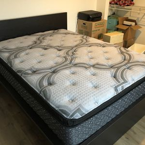 !Mattress clearance sale!! Everything is brand new for Sale in Auburn, WA