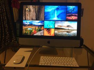 iMac for Sale in San Francisco, CA