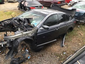 Acura TL part out for Sale in Dallas, TX