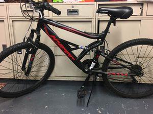 26' mountain bike for Sale in Morton, IL