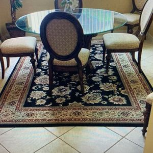 Area Rug 10x8 for Sale in Fort Lauderdale, FL