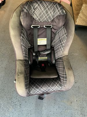 Babies r us baby car seat for sale! for Sale in Moreno Valley, CA