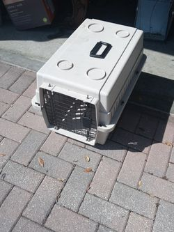 Pet Cage for Sale in Edgewood,  FL