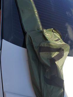 Brand New Case & DOZENS more items here for Sale in Kirkland,  WA