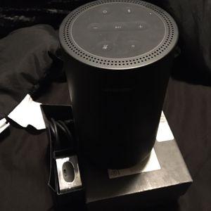 Bose Portable Speaker for Sale in Dinuba, CA