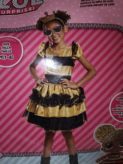 Kids Costumes BRAND NEW and CHEAP for Sale in Beaverton,  OR