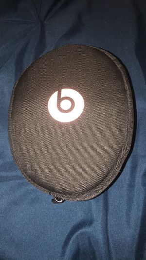 Rose Gold Beats Solo Wireless 3 for Sale in Washington, DC
