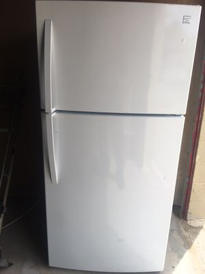 Refrigerator for Sale in Hurst, TX