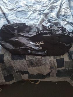 Sandbag 50 - 125 Lbs for Sale in The Bronx,  NY