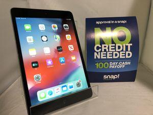 iPad mini2 64GB for Sale in Lewisville, TX