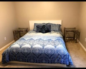 Rent for Sale in Clermont, FL