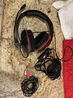 Earforce p11 for Sale in Arlington, TX