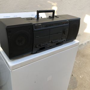 JVC RADIO for Sale in Los Angeles, CA