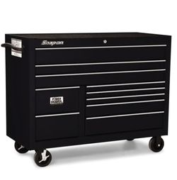 Snap On tool Box for Sale in Glendora, CA