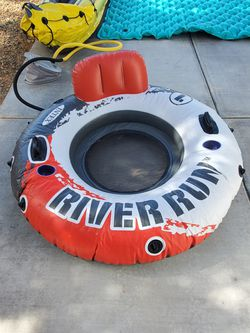 Intex River Run for Sale in Las Vegas,  NV