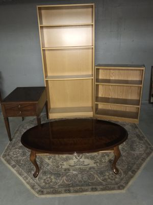 Antique office furniture for Sale in Tucker, GA
