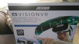 Vision VR for Sale in East Los Angeles, CA