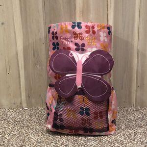 Girls Sleeping Bag for Sale in Woodstock, IL