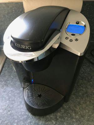 Keurig Brewing K60 for Sale in Portland, OR