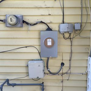 Electrical for Sale in Newport News, VA