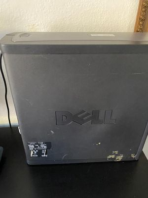 Computer disk top for Sale in Overland Park, KS