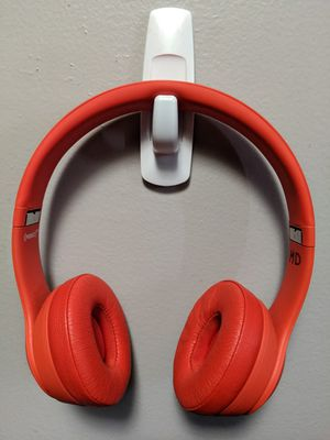Beats Solo 3 Wireless On the Ear headphones for Sale in Perth Amboy, NJ