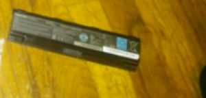 Used, toshiba satellite model c75d-b7100 battery for Sale for sale  Bronx, NY