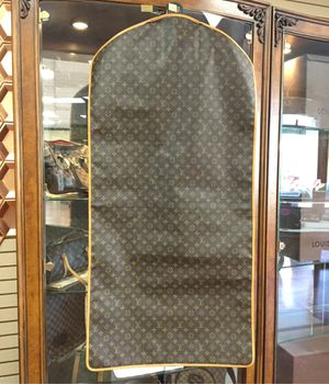 Louis Vuitton Garment Bag for Sale in Oceanside, CA