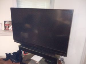 Tv for Sale in St. Louis, MO